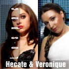 Hecate_Veronique